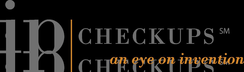 IP Checkups | Patent Categorization Software
