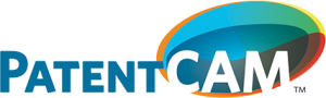 Patent CAM logo