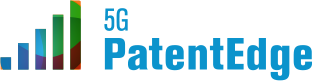 ParentEdge logo