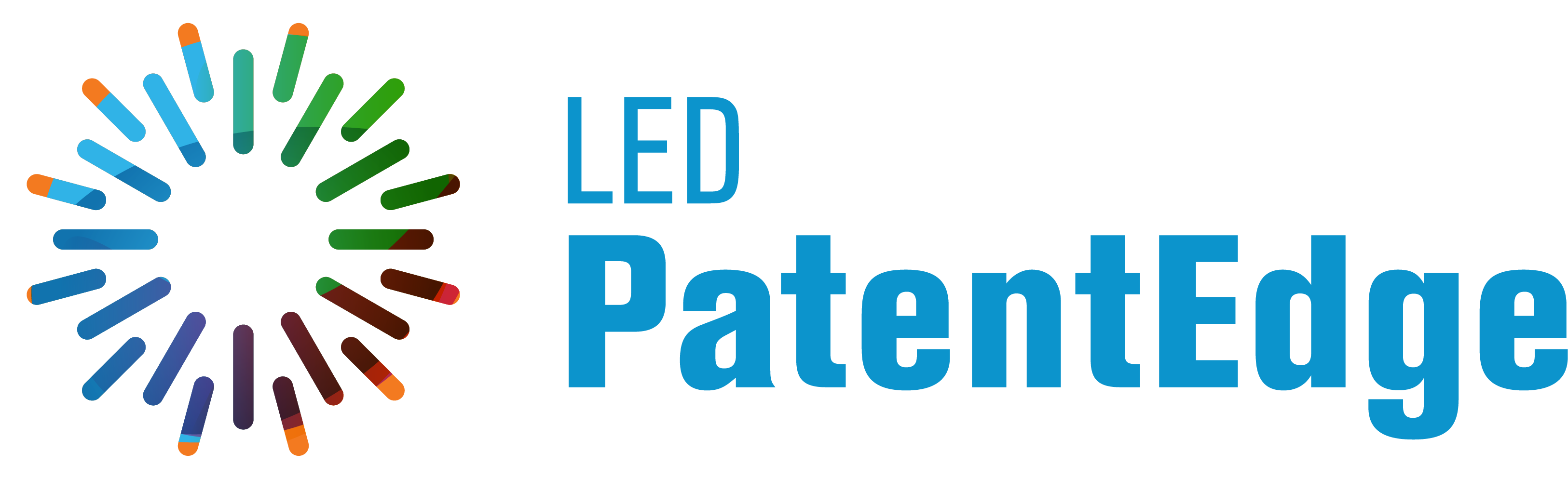 ParentEdge logo